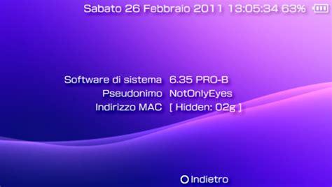 cfw 6 39 6 35 6 20 pro b8 released psp best downloads