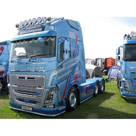 volvo trucks jobs volvo fh14 6x2 work and job pinterest volvo
