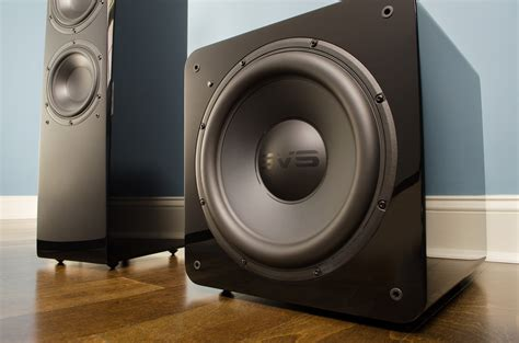 where should a subwoofer be placed in a room top 5 subwoofer placement tips from svs sound experts novo magazine