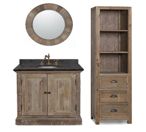 Bathroom Vanity With Side Cabinet Wk1836 Sink Vanity Wk1810 Side Cabinet Wk1811 Mirror Infurniture Vanity Furniture