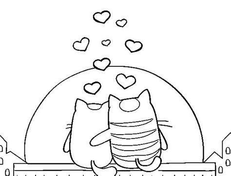 imagenes de animales bonitos para dibujar puedes ver dibujos bonitos para dibujar faciles