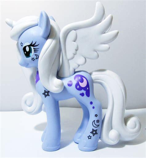 Figure My Pony 8pcs my pony friendship is magic toys www imgkid