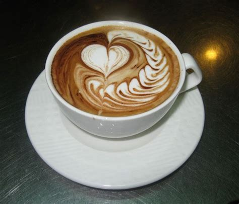 artistic coffee awesome coffee decorations 50 pics izismile