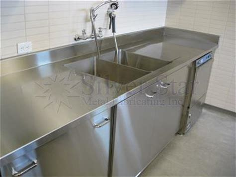 stainless steel commercial kitchen cabinets stainless steel commercial kitchen cabinets home furniture design