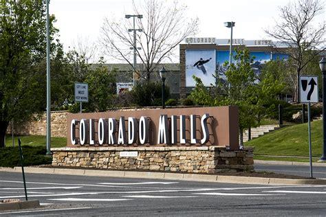 Yard House Colorado Mills House Plan 2017