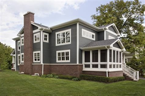 sherwin williams roycroft pewter exterior paint colors roycroft exterior colors