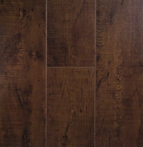 cheap laminate flooring vancouver discount laminate flooring flooring discount center
