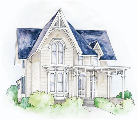 gothic revival style window  gothic