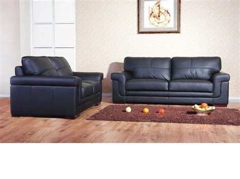 cream and brown leather sofa leather 3 2 1 seater sofa suite mix cream black brown