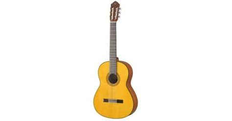 Harga Gitar Yamaha Cg 600 jual yamaha cg142s harga murah primanada