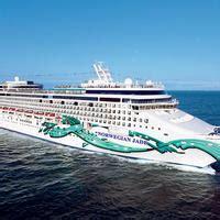 norwegian cruise feb 2019 norwegian cruise line cruises deals and packages 2018 2019