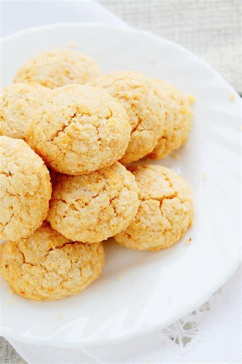 weight watchers sugar cookie recipe 3 ingredient food cake mix cookies weight watchers