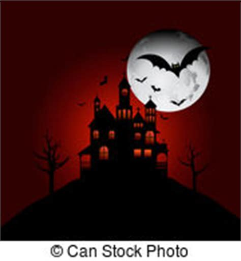 haunted house 2 doll clip haunted illustrations and clipart 16 120 haunted royalty