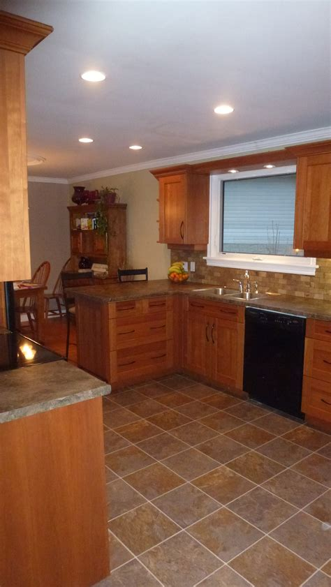Kitchen Renovations & Ikea Kitchen Installations