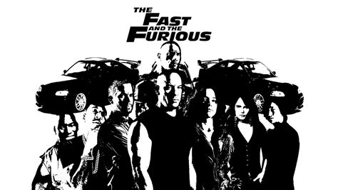 fast and furious 8 wallpaper hd fast and furious wallpaper hd by liongraphics on deviantart