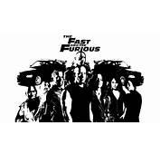 Fast N Furious Wallpapers  WallpaperSafari