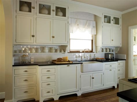 kitchen cabinets without hardware white shaker cabinet hardware ideas memsaheb net