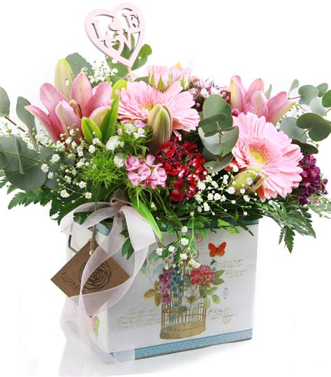 imagenes de rosas para una madre flores dia de la madre flores a domicilio