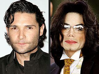 what happened to kim kardashian s dog rocky corey feldman recalls rocky friendship with michael