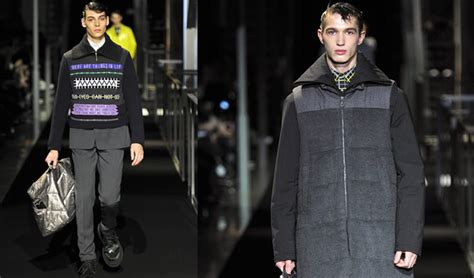 mantovani san valdarno kenzo archivi mantovani fashion store abbigliamento