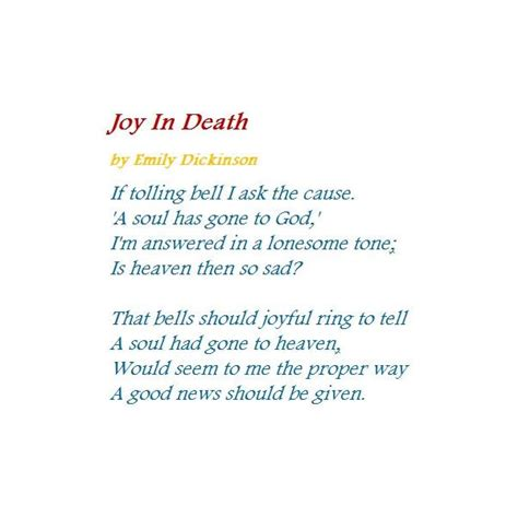 funeral poems memorial poems to read at a funeral free memorial quotes funeral poems quotesgram