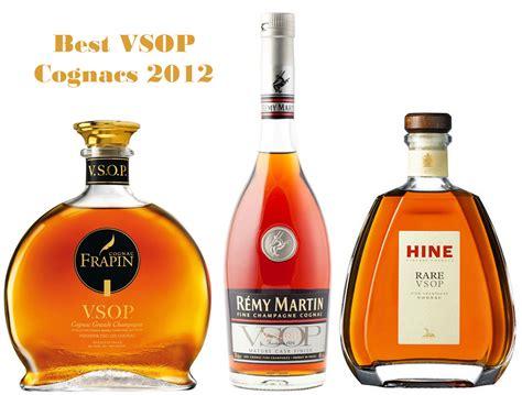 best cognac image gallery 10 best cognac