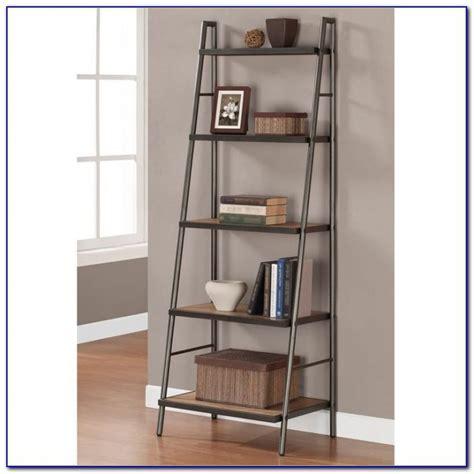 leaning shelf bookcase ikea leaning bookcases ikea bookcase home design ideas
