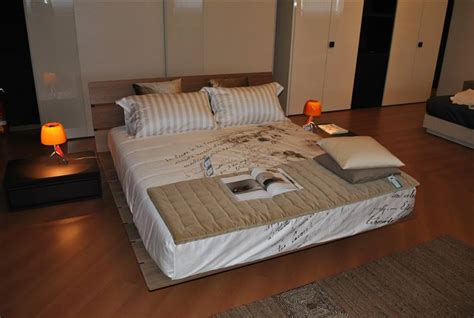 letto flou tadao prezzo letto flou tadao prezzo outlet 1 500 00