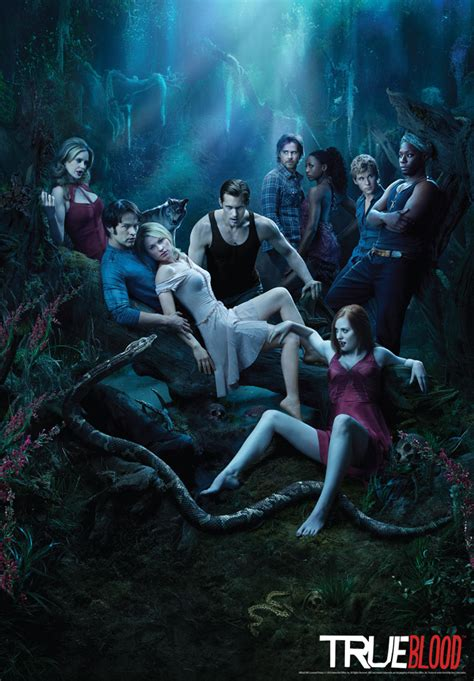 dead after sookie stackhouse true blood true blood poster gallery3 tv series posters and cast
