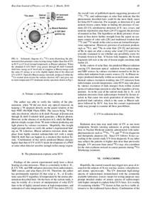methodology section of a research paper etn noticias