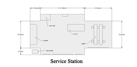 gas station floor plans gas station floor plan design myideasbedroom com