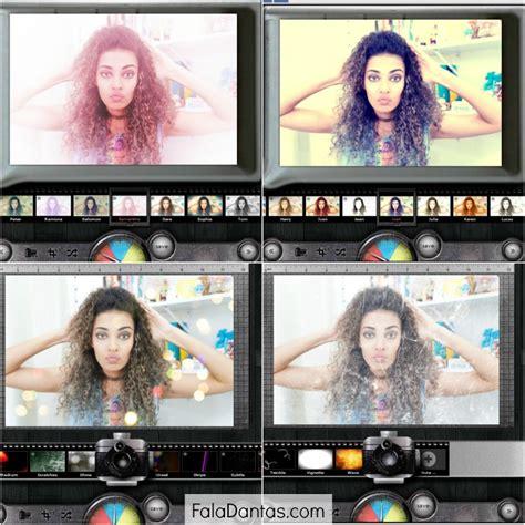 editor de imagenes jpg gratis 5 melhores editores de fotos online 187 fala dantasfala dantas