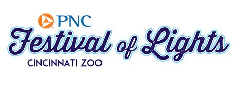 Holiday Themed Things To Do Around Cincinnati Her Cus Cincinnati Zoo Festival Of Lights Tickets