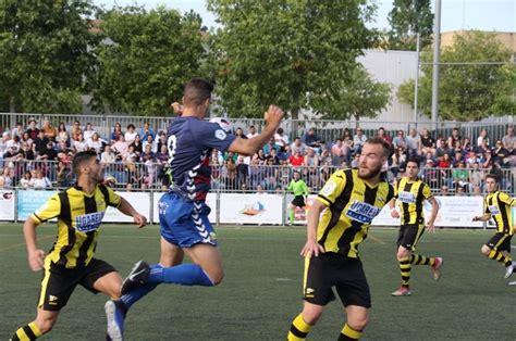 klub spanyol  buka kans  evan dimas berpeluang