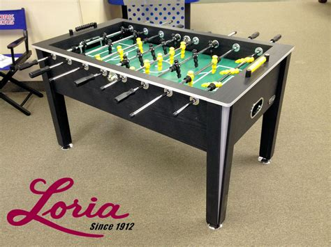 how much is a foosball table how much are foosball tables limetennis com