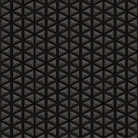 pattern waffle photoshop download oh waffle texture