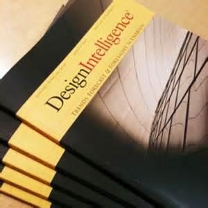 t shaped bim bim integrated design t shaped people bim integrated design