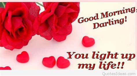 good morning love greetings hd good morning sayings