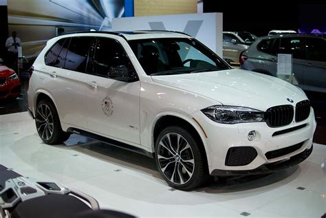 2014 bmw x5 with m performance parts oumma city
