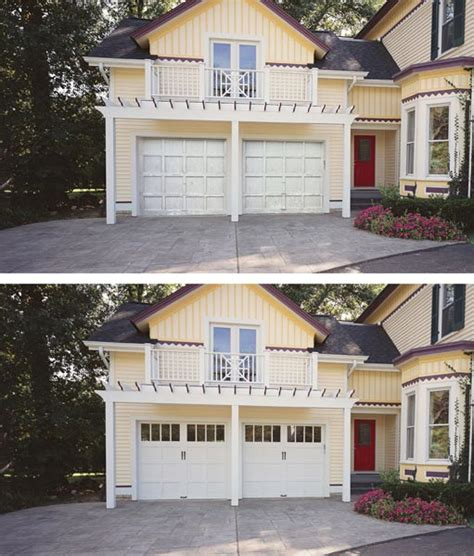 Consolidated Overhead Door Consolidated Overhead Door Consolidated Overhead Door And Gate In Santa Barbara Ca Home