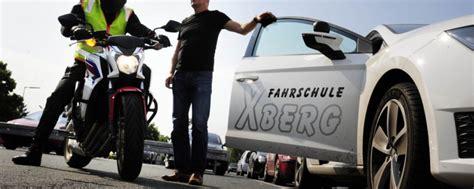 Führerschein Motorrad Berlin by Motorradf 252 Hrerschein Fahrschule Xberg In Berlin Kreuzberg