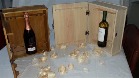 cassette in legno per vino prezzi cassette per vino woodbusinessportal