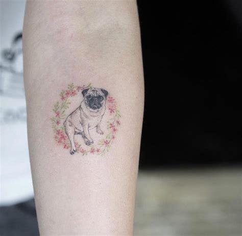 tattoo parlour alberton 923 best images about mopsen tattoo on pinterest
