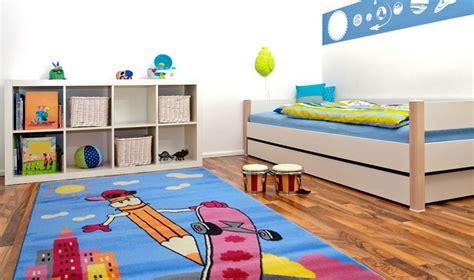 tappeti per camerette ikea tappeti per bambini dove comprarli