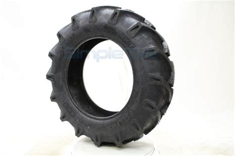 farmking tractor rear r 1 tires at simpletirecom 451 93 bkt tr135 rear tractor r 1 13 6 36 tires buy