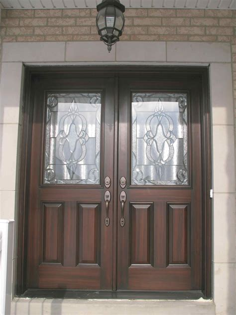 Custom Fiberglass Doors Exterior Fiberglass Front Entry Doors With Glass Kapan Date