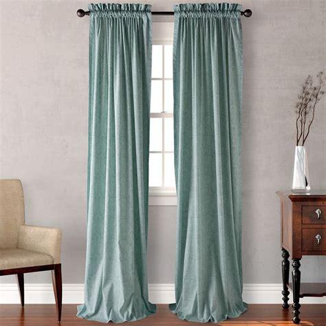 tropical curtain panels 15 must see tropical curtains pins tropical bathroom