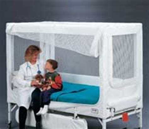 Vail Bed by Medgadgets Bad U S Marshalls Seize Vail Beds