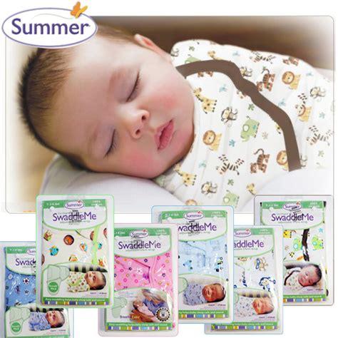 Summer Swaddle Me diapers swaddleme summer organic cotton infant parisarc