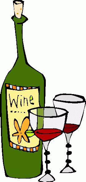 cartoon wine bottle wine bottle png drink clip art downloadclipart org